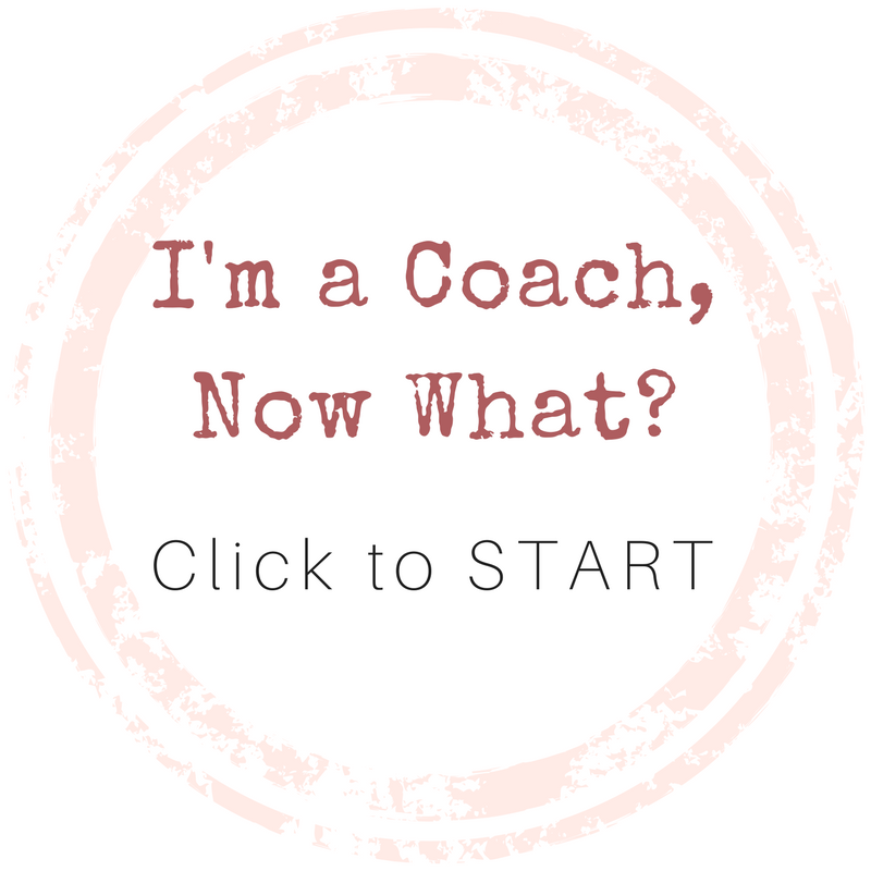 You know you have what it takes to be an amazing coach%2Fhealer%2Fservice providerYou are SO GOOD at what you do. Seriously, you're amazing at it.The actually service%2Fclient work is the fun part yet the backend like onbo (8).png