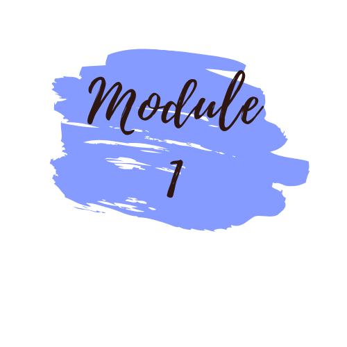 mod1.png