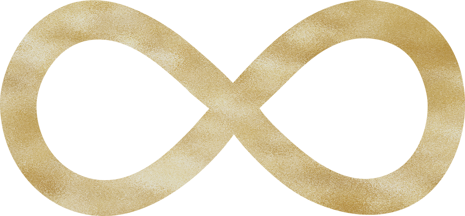 gold infinity.png