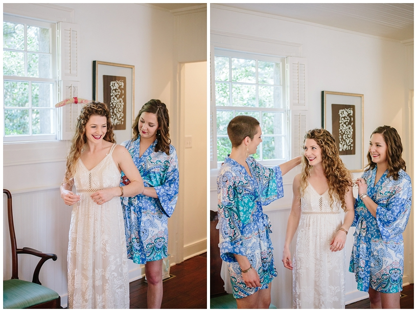 charleston tea plantation wedding-13.jpg