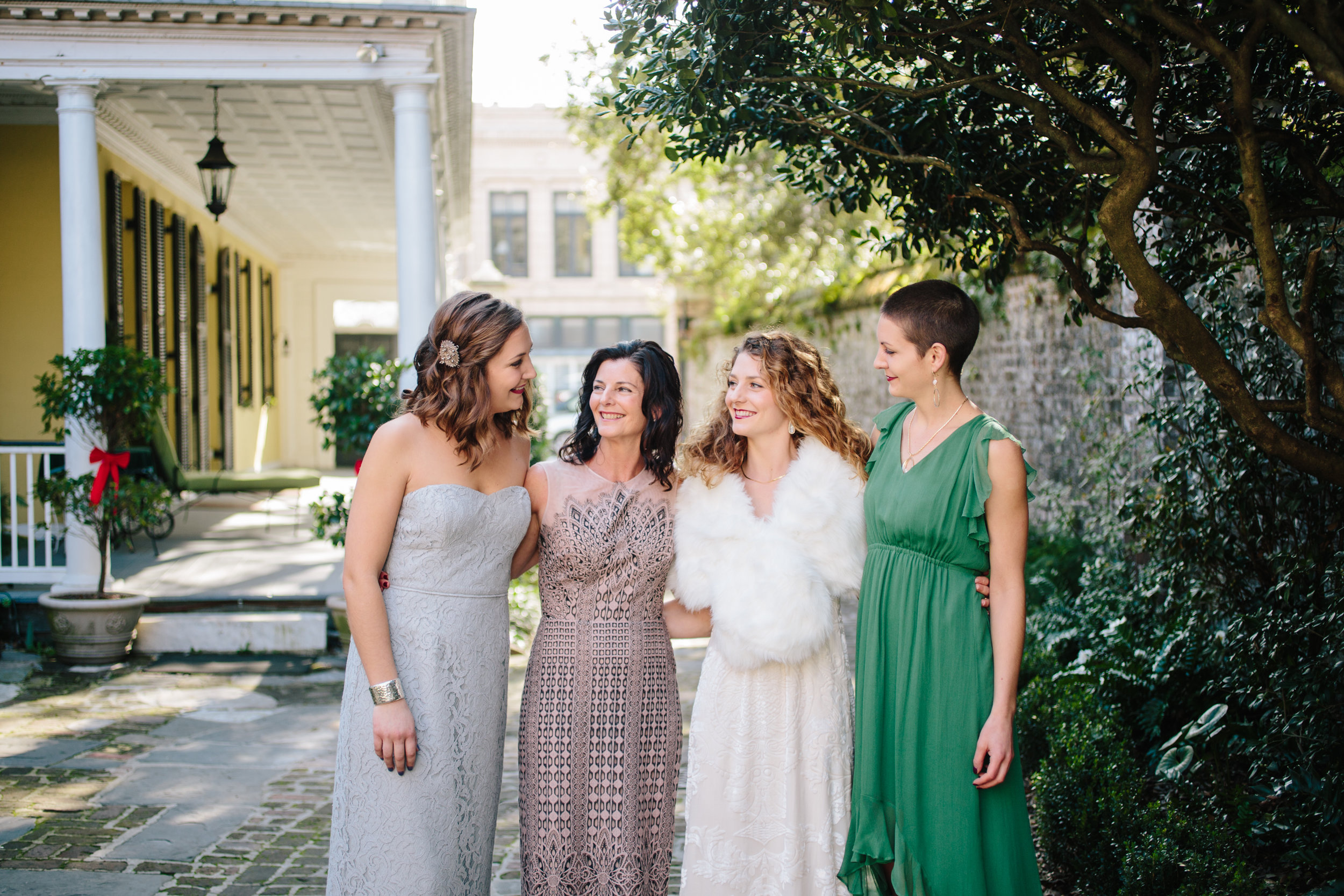 charleston tea plantation wedding-21.jpg