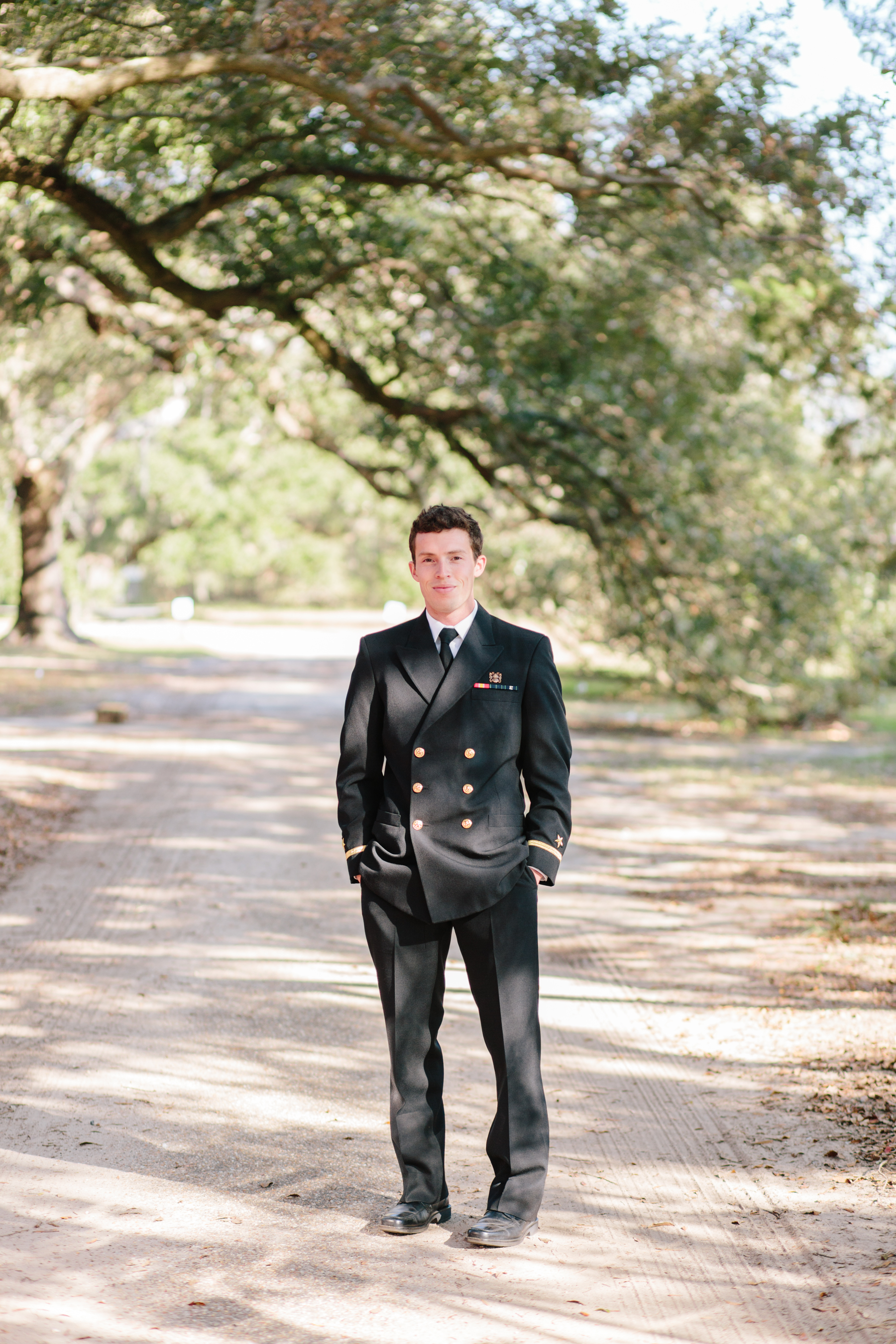 charleston tea plantation wedding-28.jpg