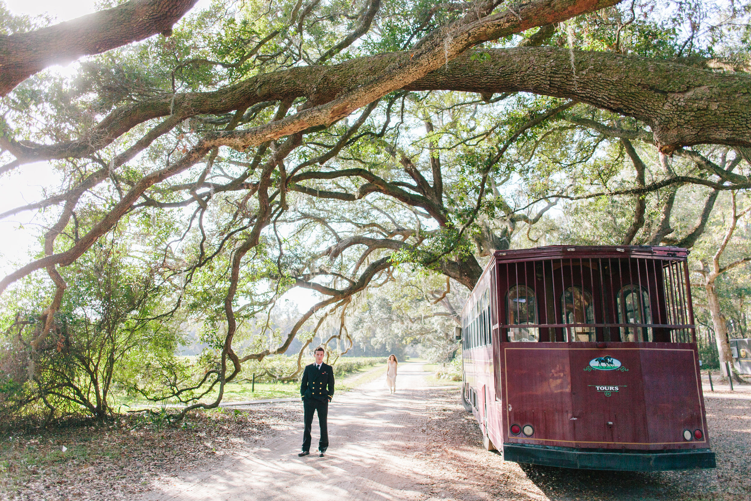 charleston tea plantation wedding-31.jpg
