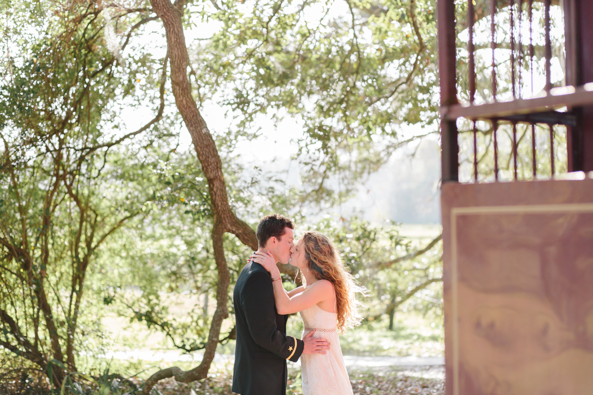 charleston tea plantation wedding-37.jpg
