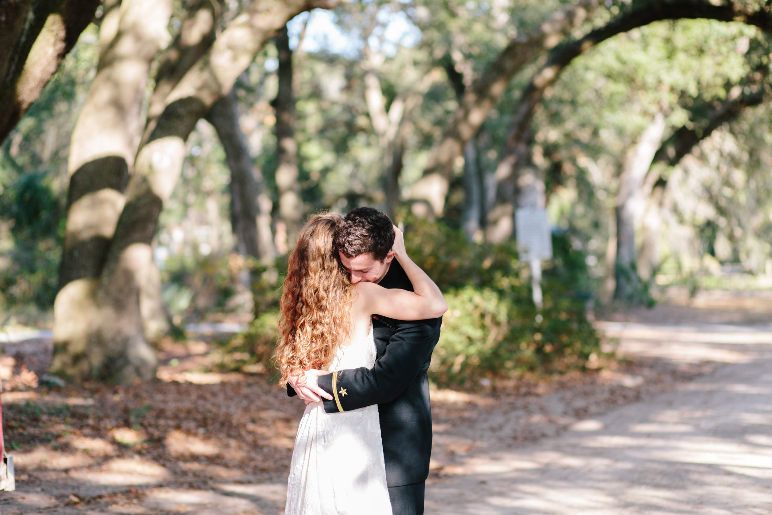 charleston tea plantation wedding-42.jpg