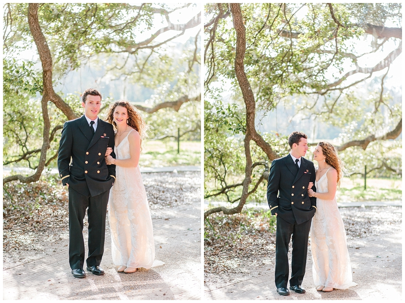 charleston tea plantation wedding-43.jpg