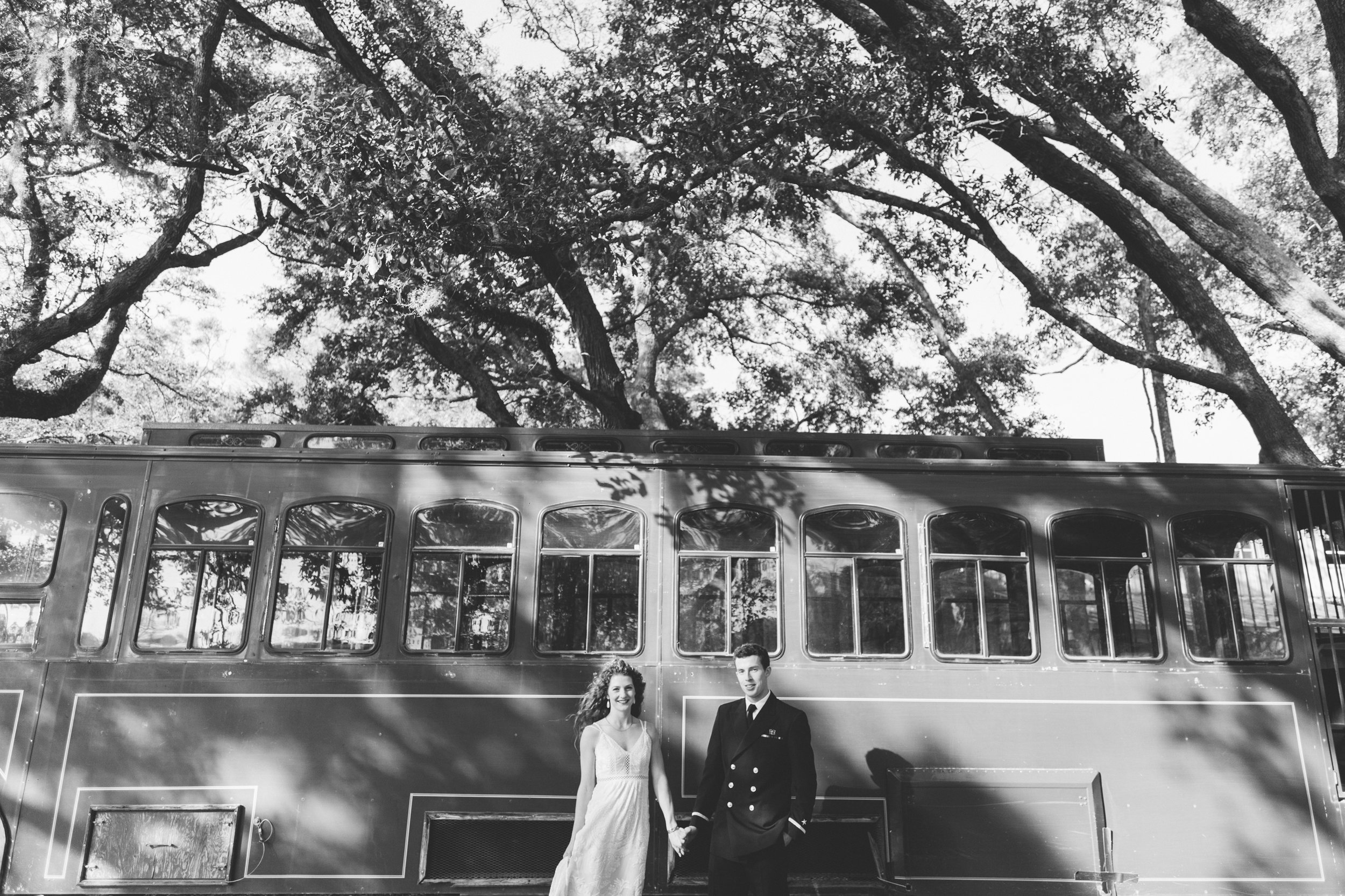 charleston tea plantation wedding-50.jpg
