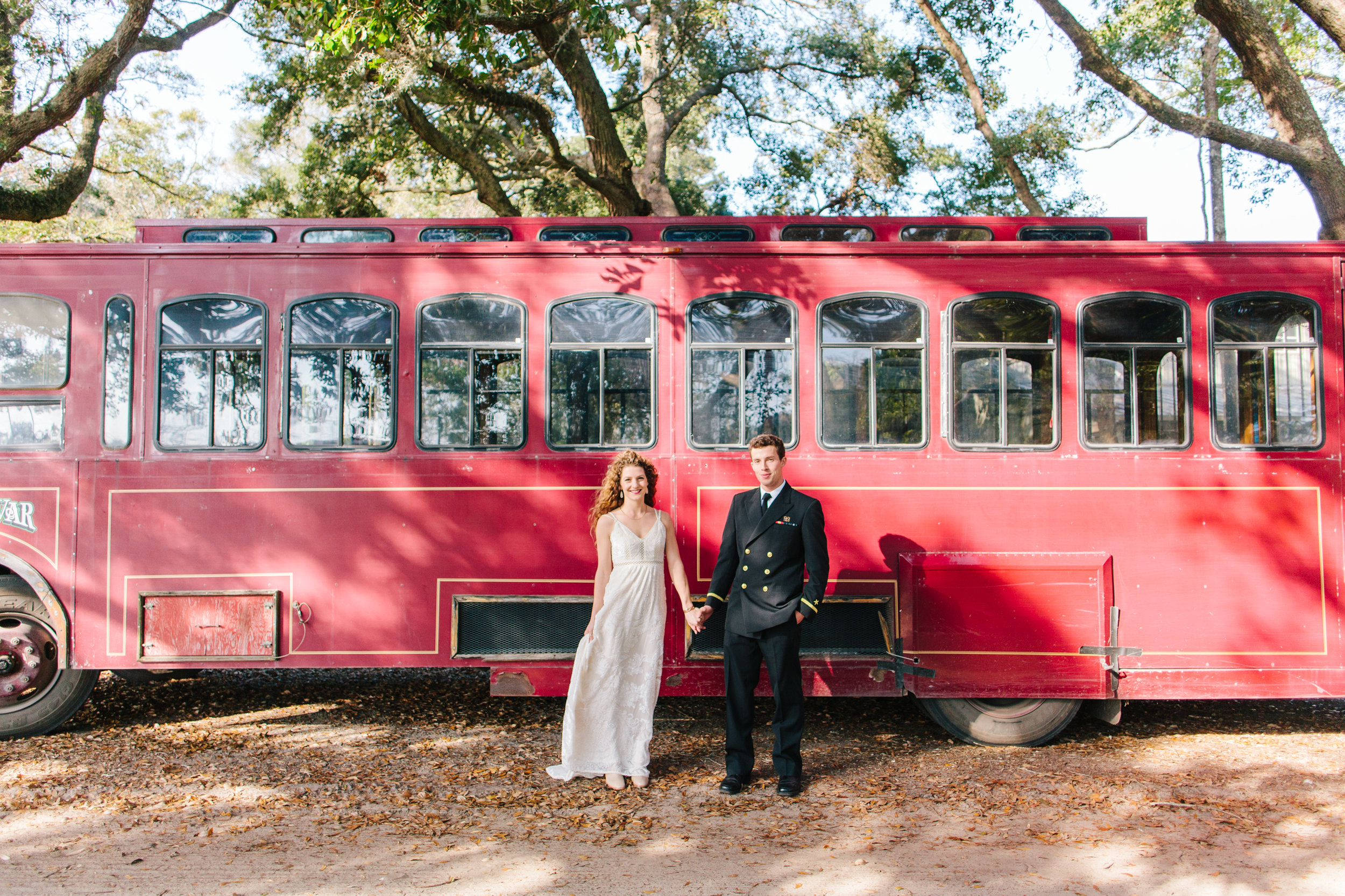 charleston tea plantation wedding-49.jpg