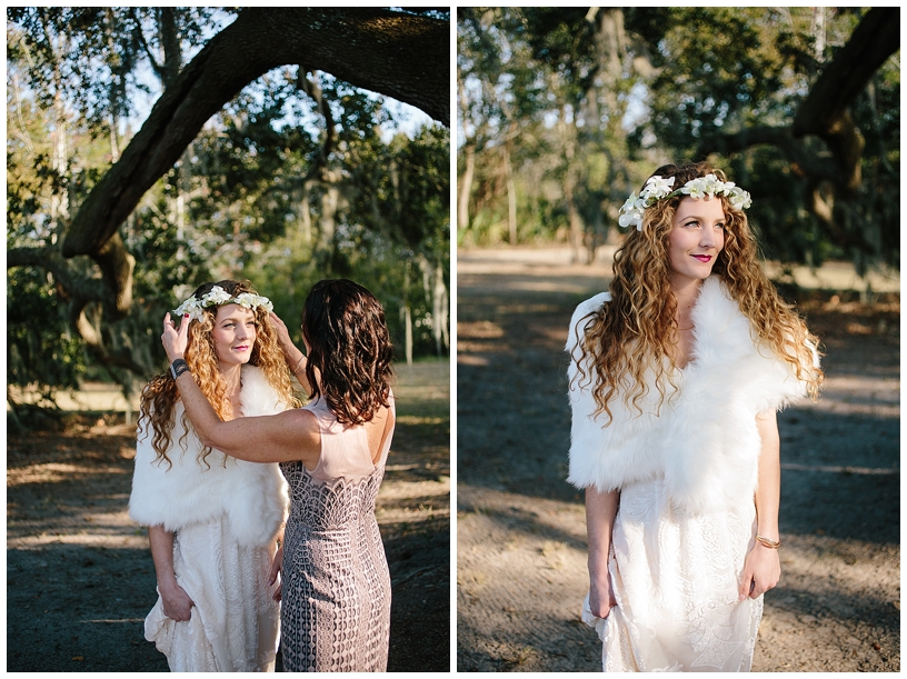 charleston tea plantation wedding-54.jpg