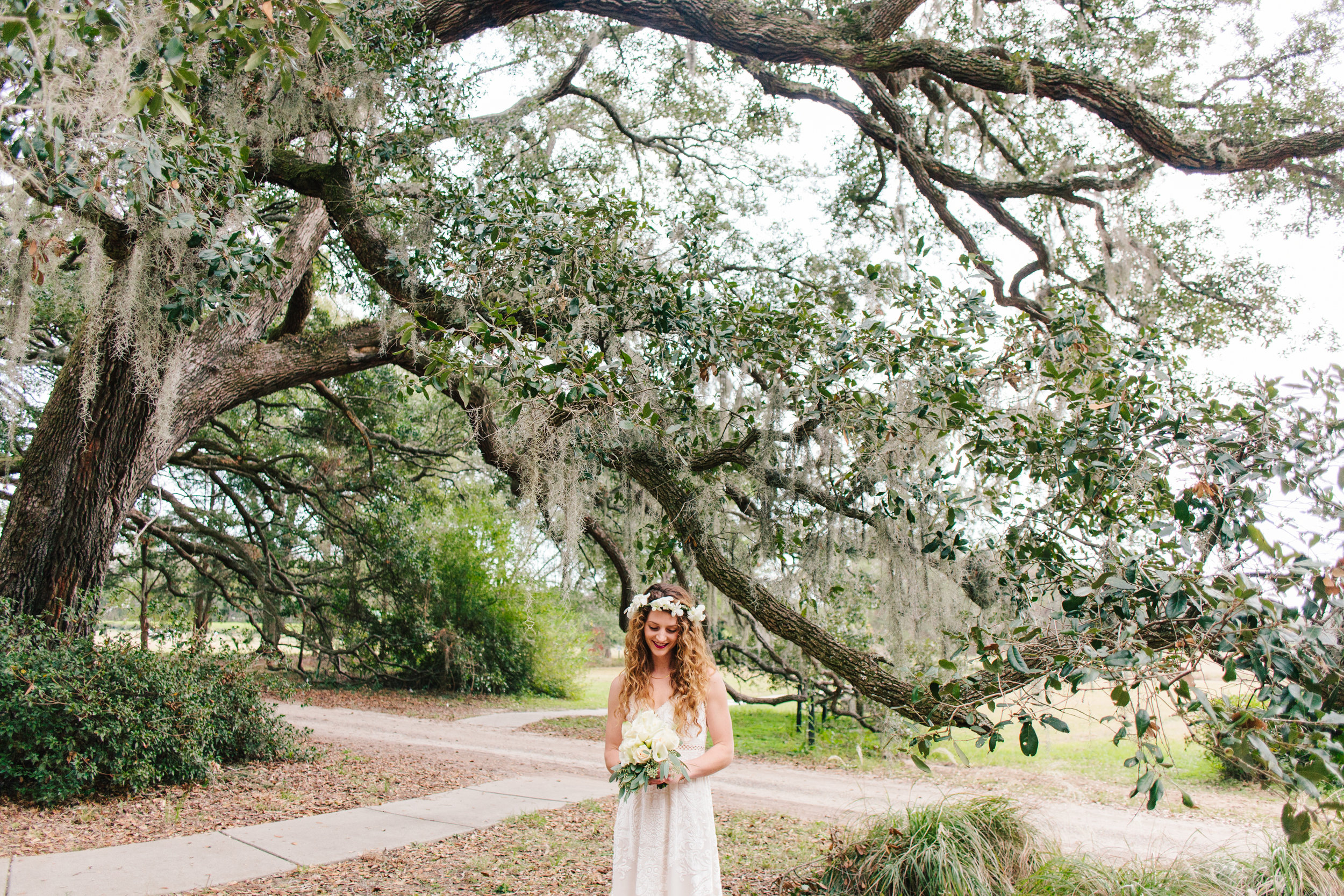 charleston tea plantation wedding-57.jpg