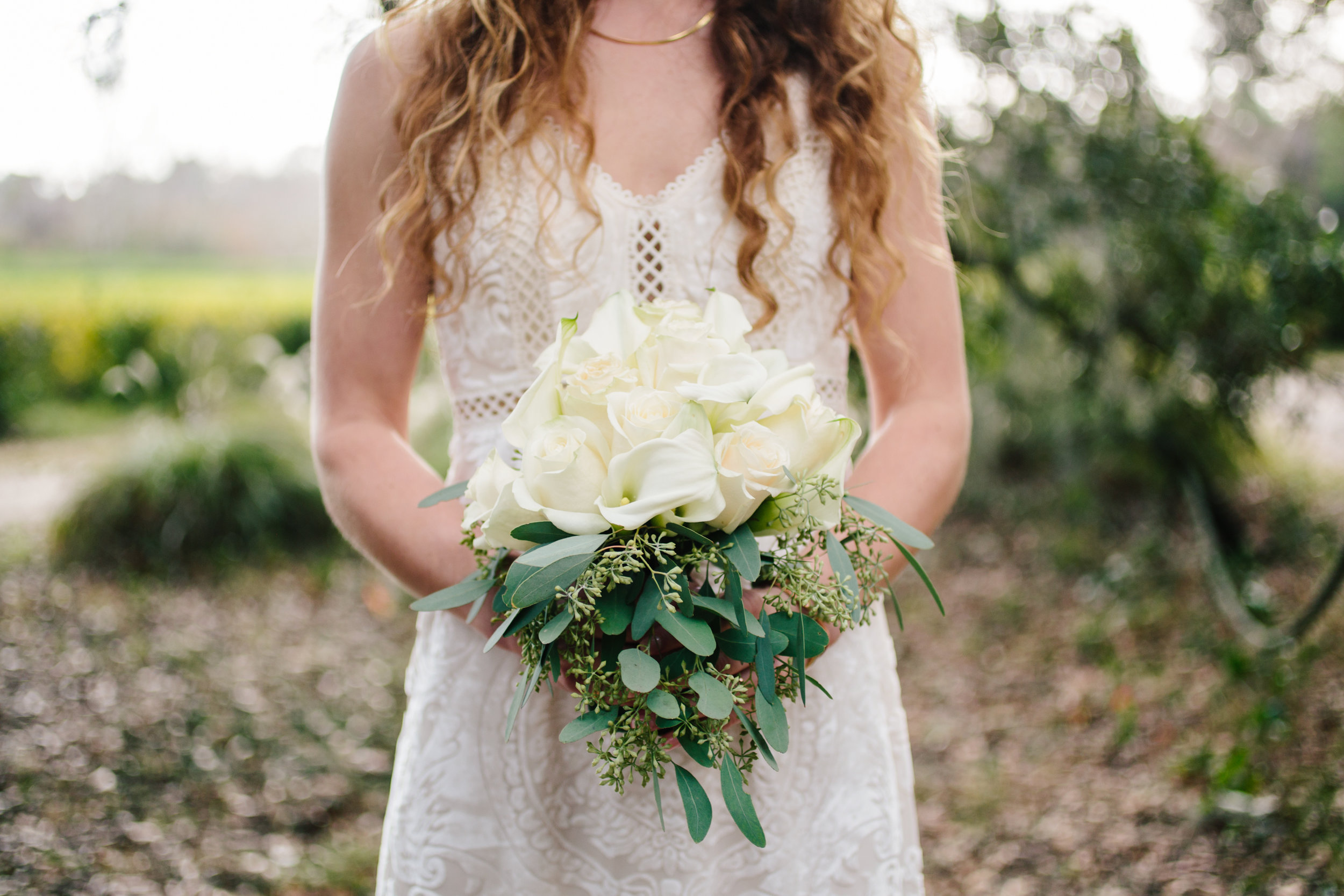 charleston tea plantation wedding-58.jpg
