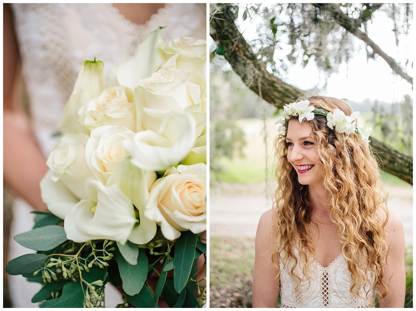 charleston tea plantation wedding-63.jpg