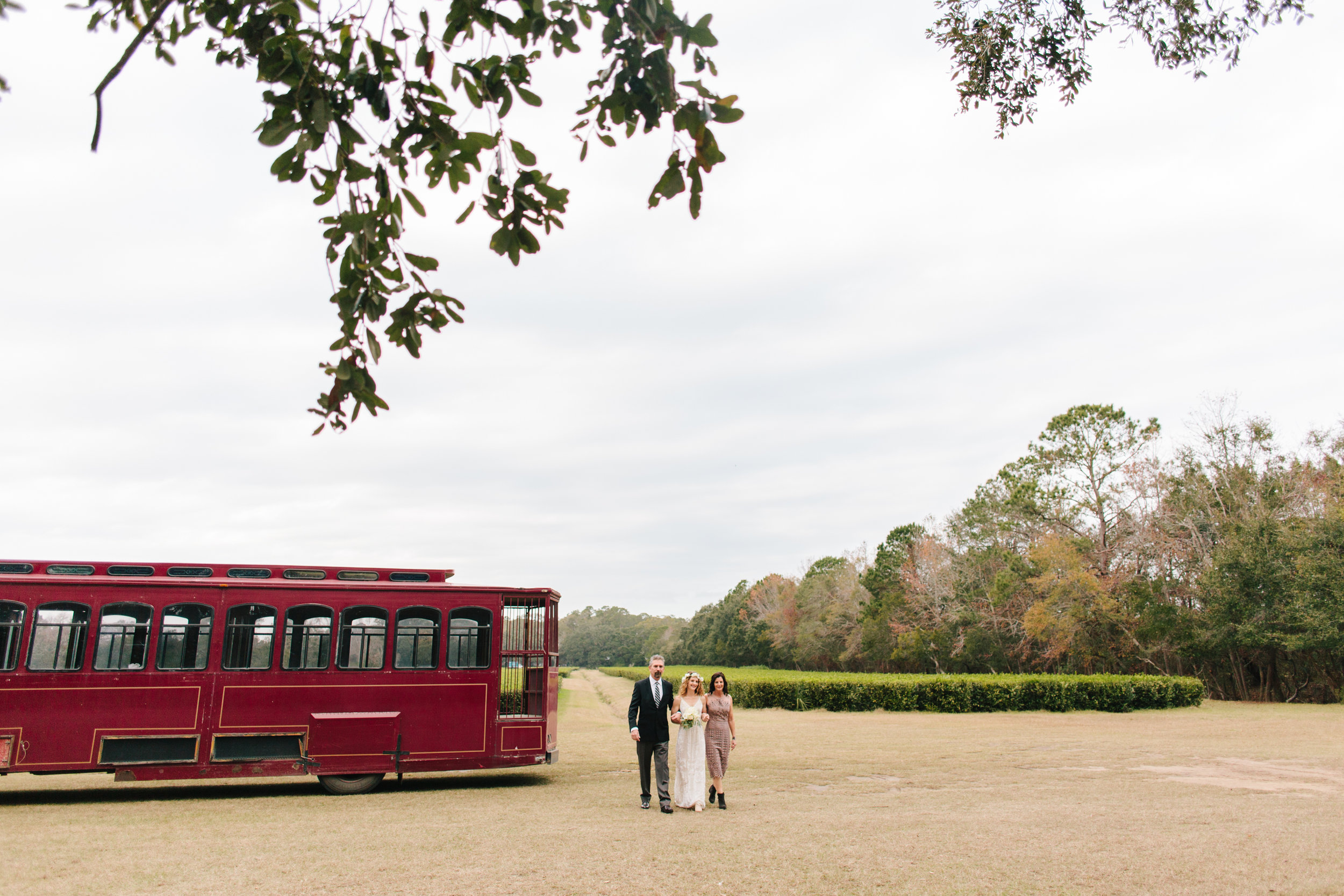 charleston tea plantation wedding-71.jpg