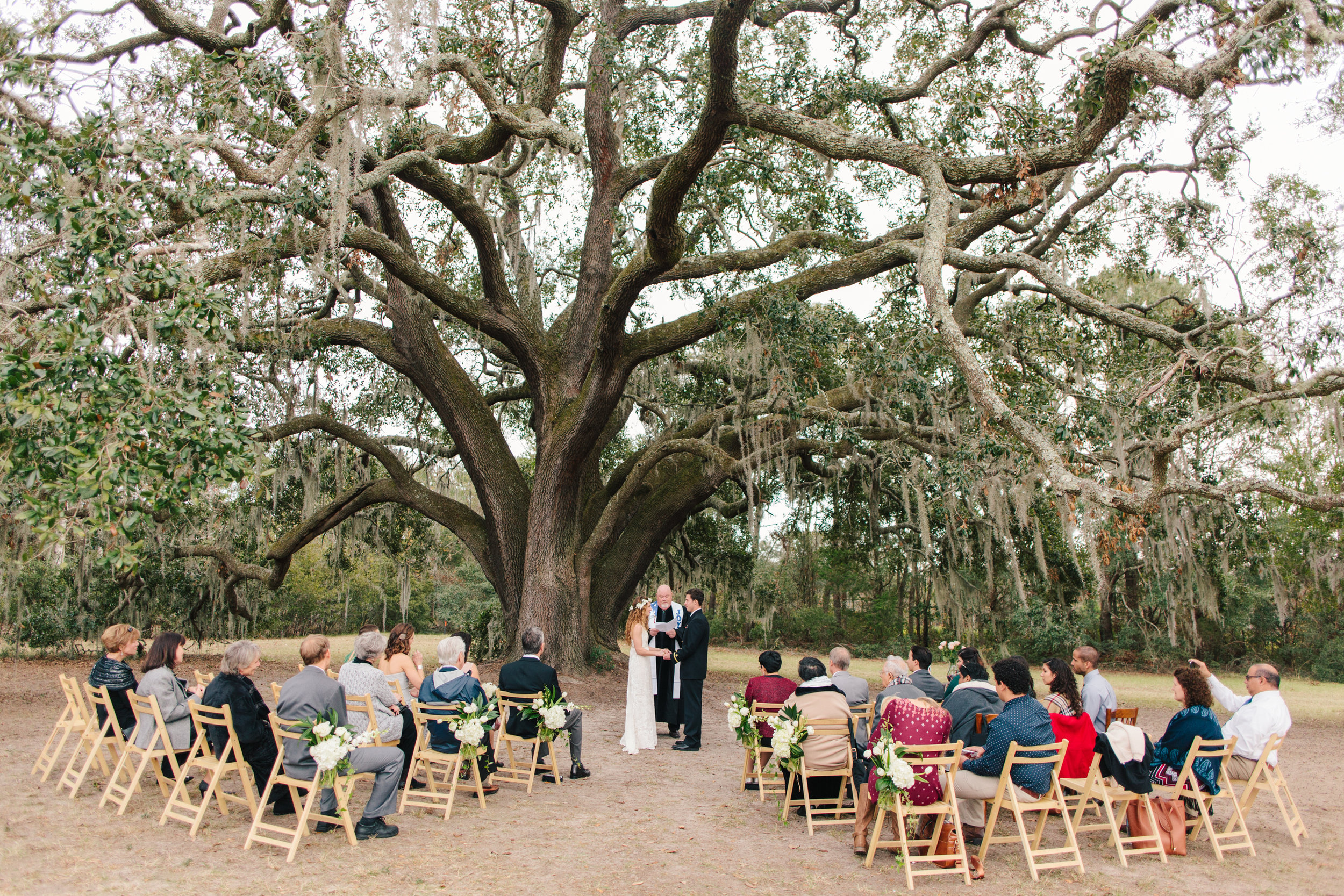 charleston tea plantation wedding-74.jpg