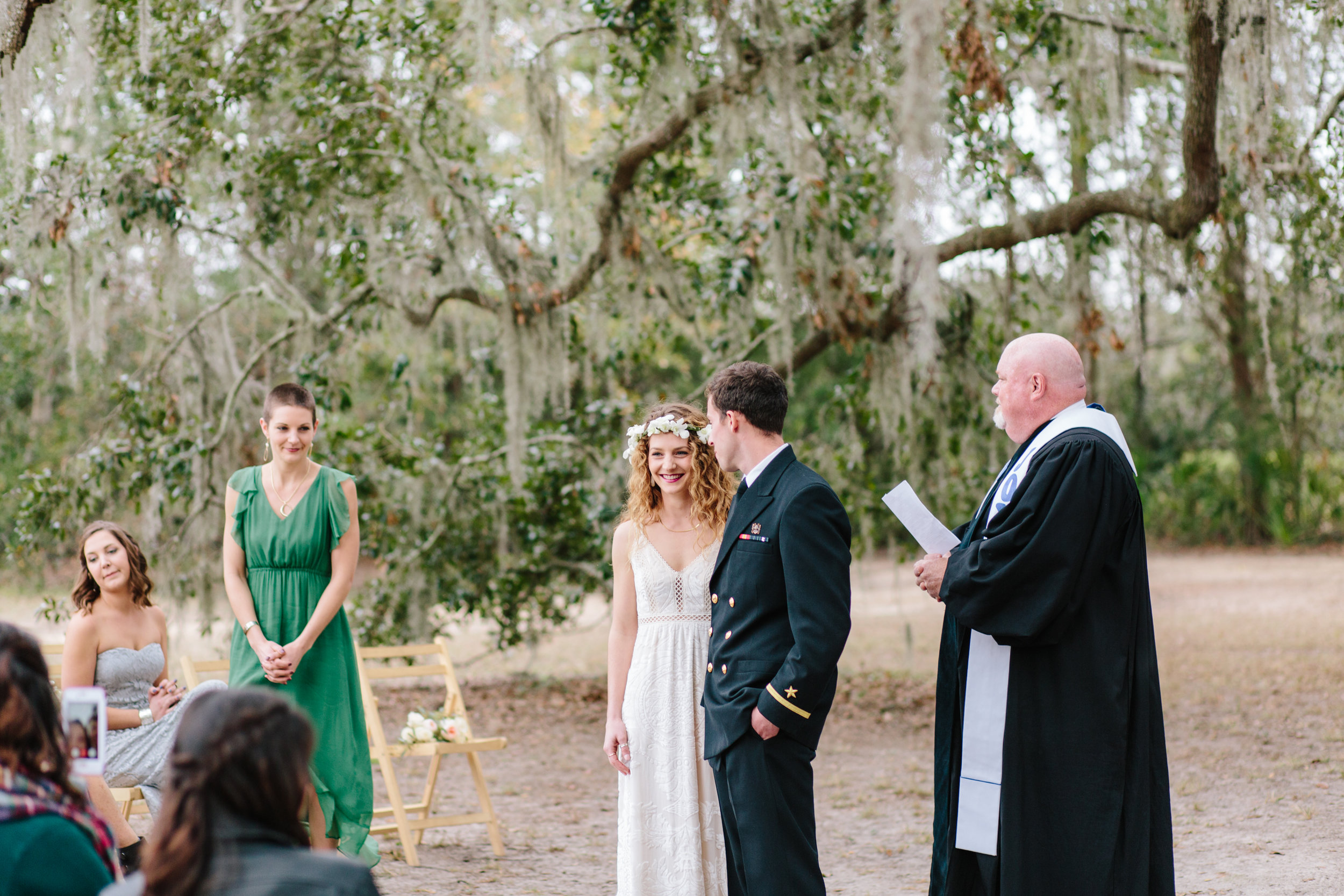 charleston tea plantation wedding-76.jpg
