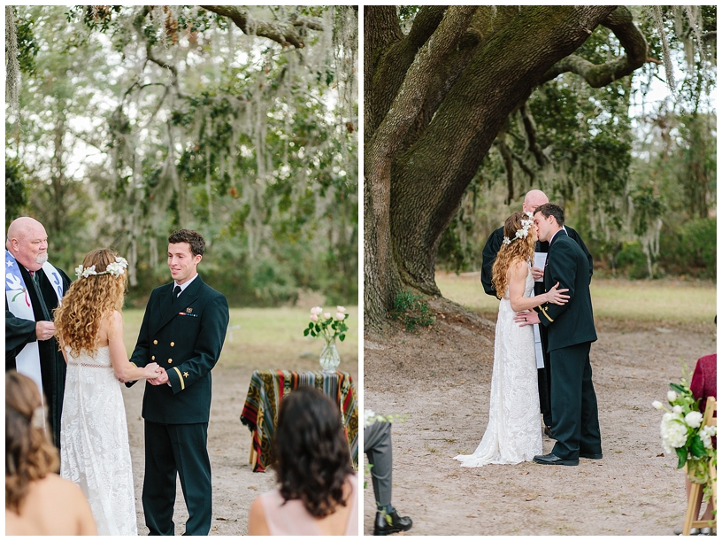 charleston tea plantation wedding-79.jpg