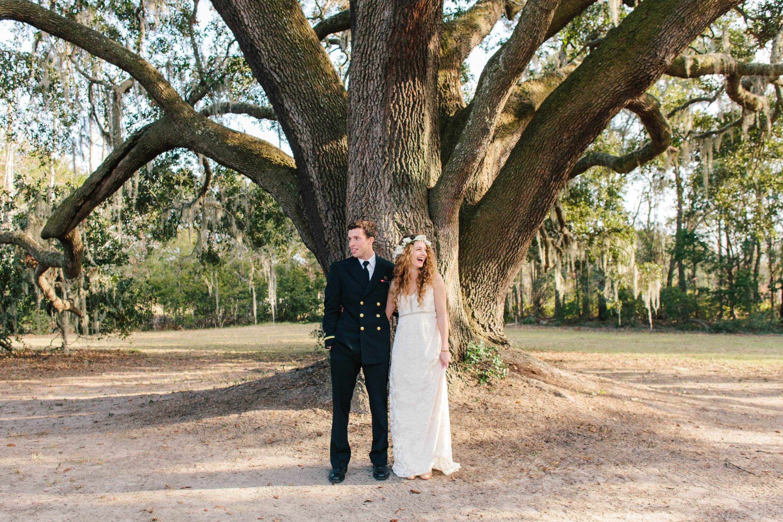 charleston tea plantation wedding-86.jpg