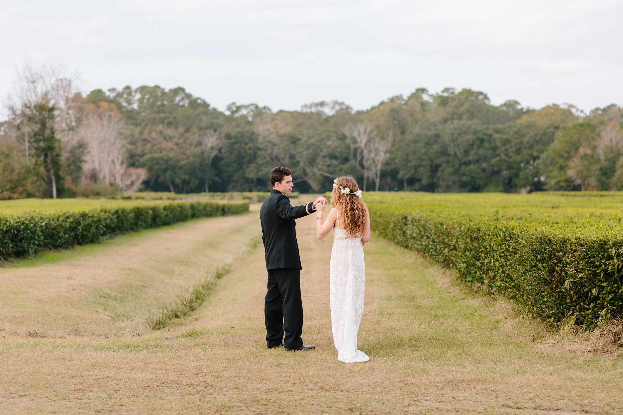 charleston tea plantation wedding-88.jpg