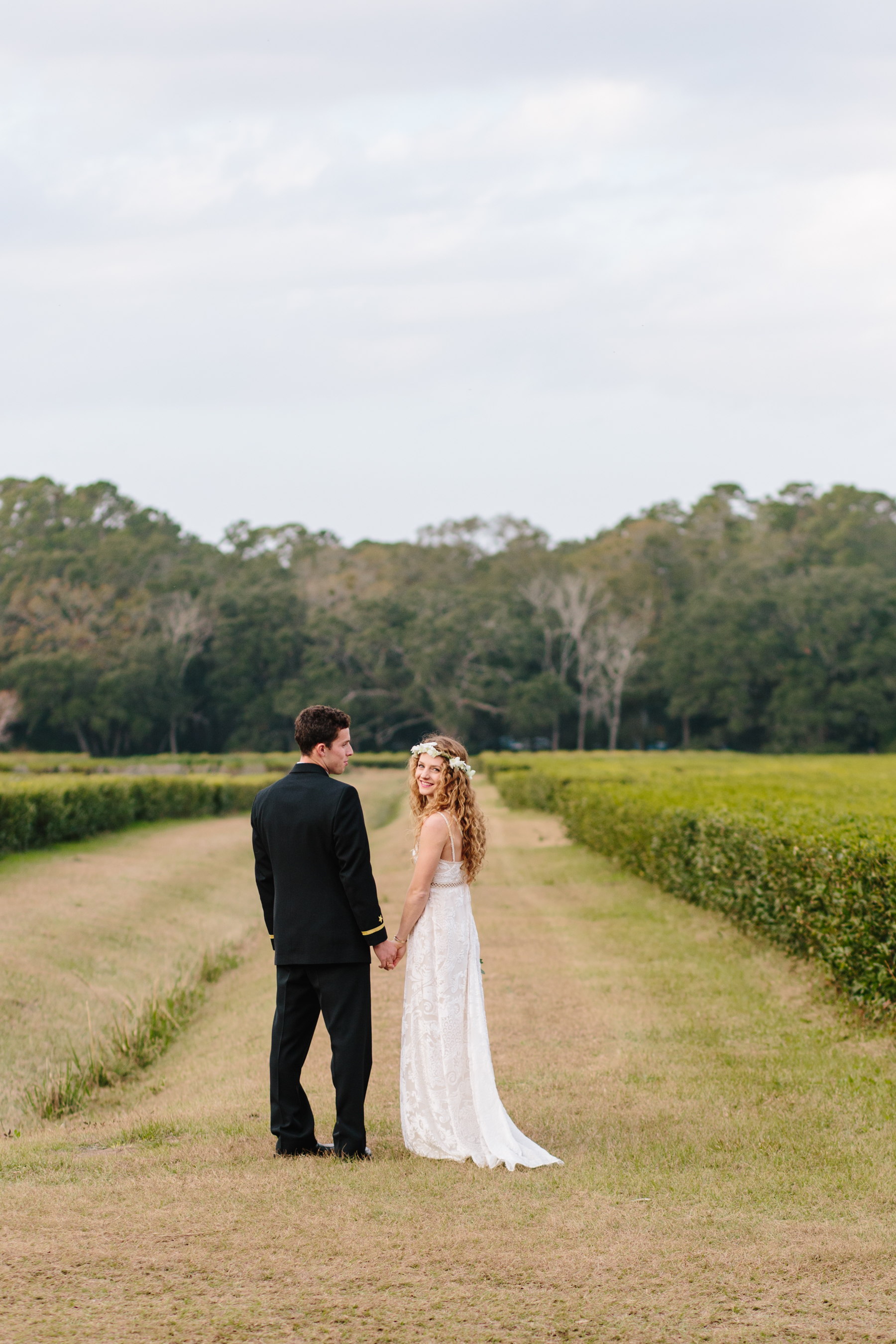 charleston tea plantation wedding-90.jpg