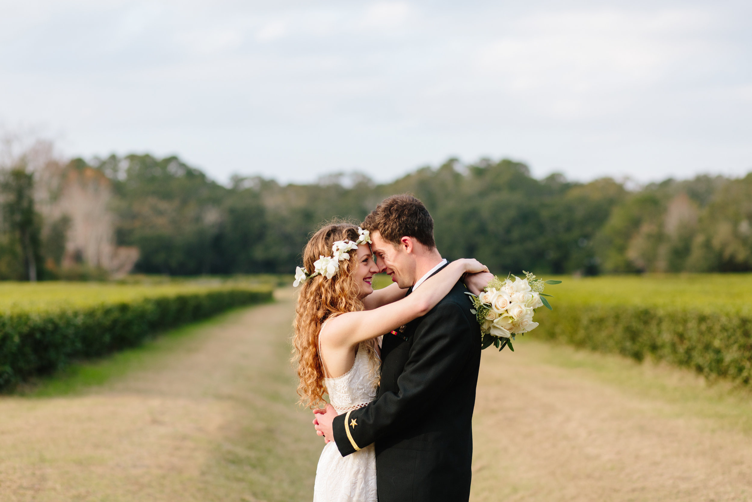 charleston tea plantation wedding-91.jpg