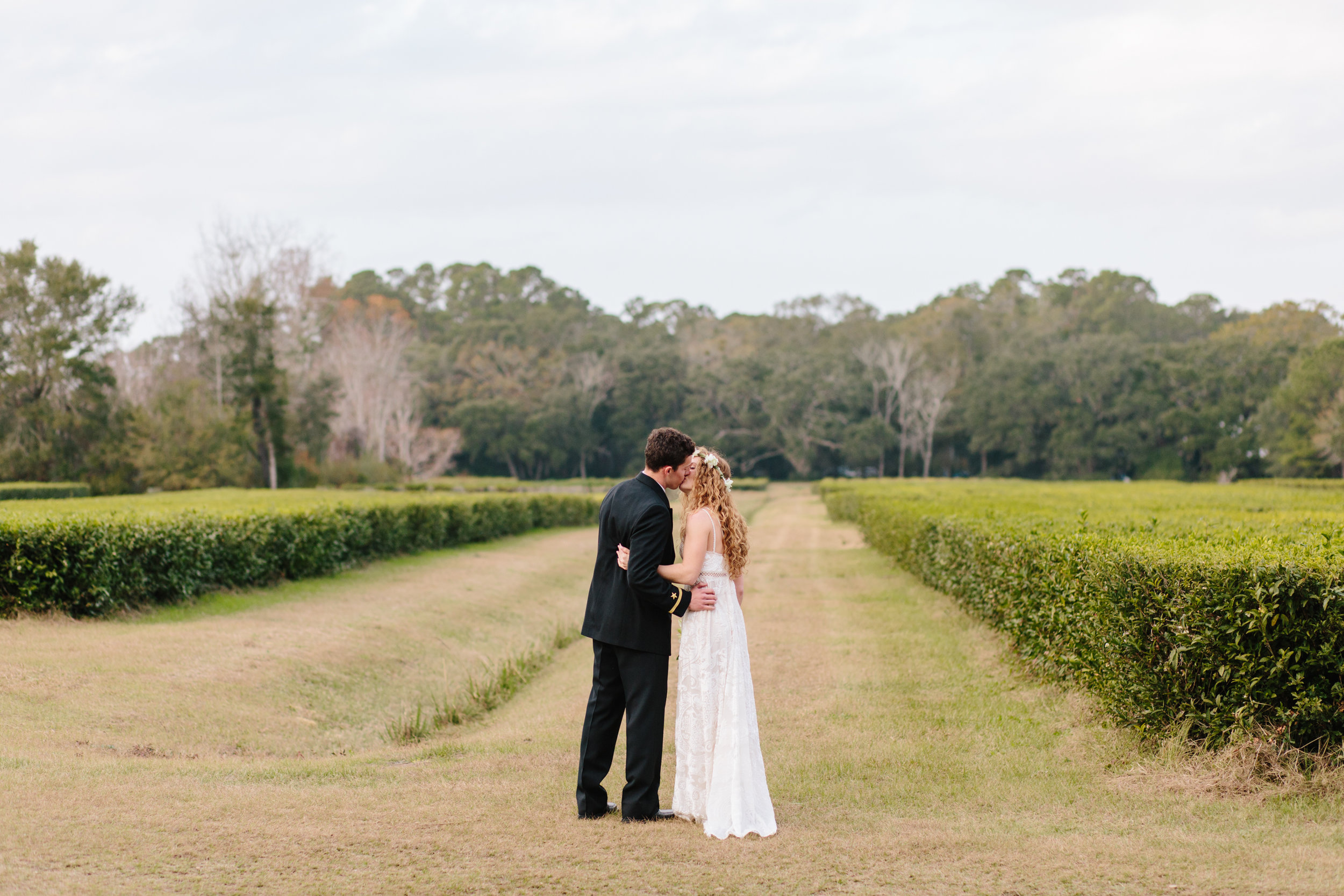 charleston tea plantation wedding-89.jpg