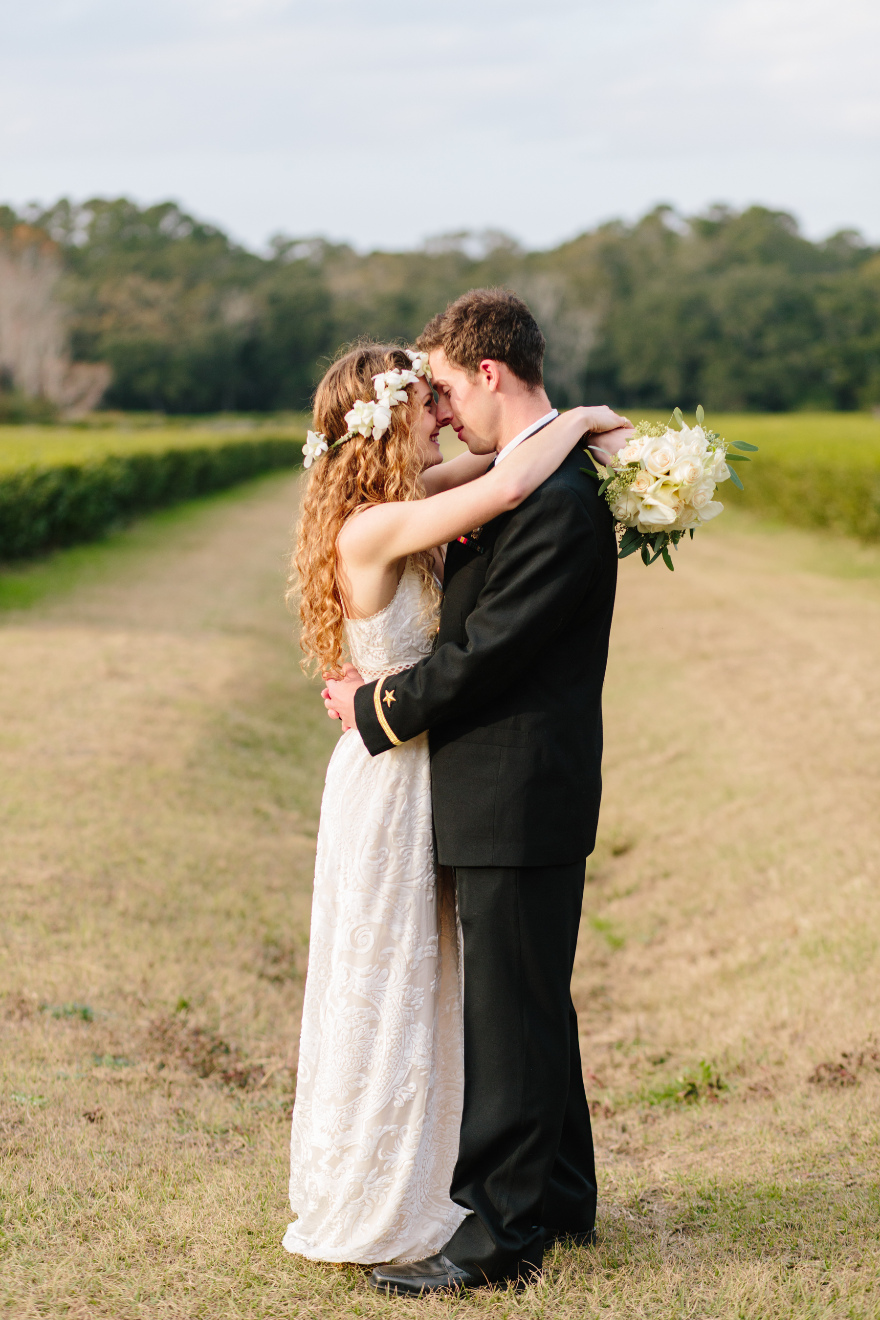 charleston tea plantation wedding-93.jpg