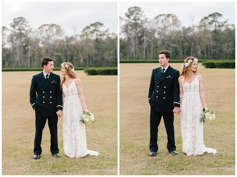 charleston tea plantation wedding-100.jpg