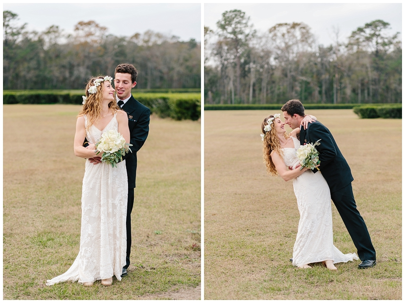charleston tea plantation wedding-104.jpg