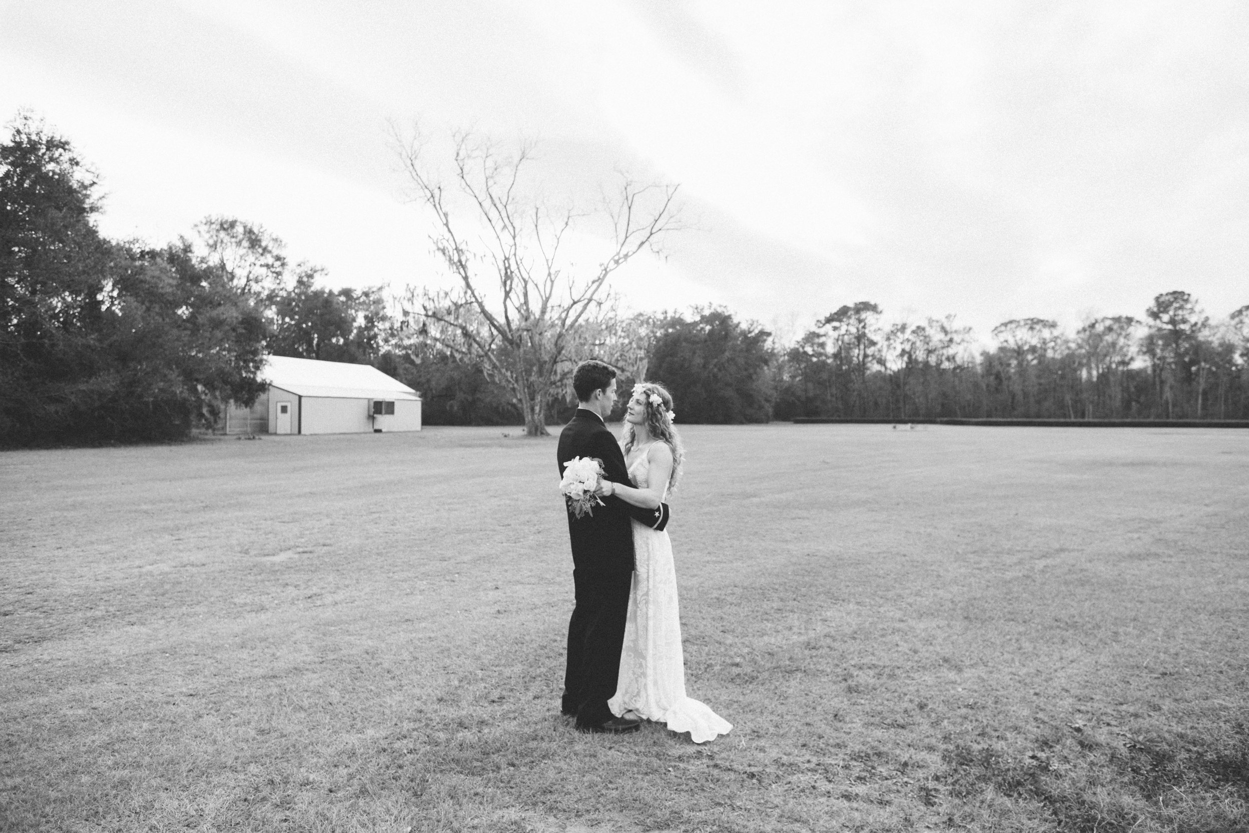 charleston tea plantation wedding-99.jpg