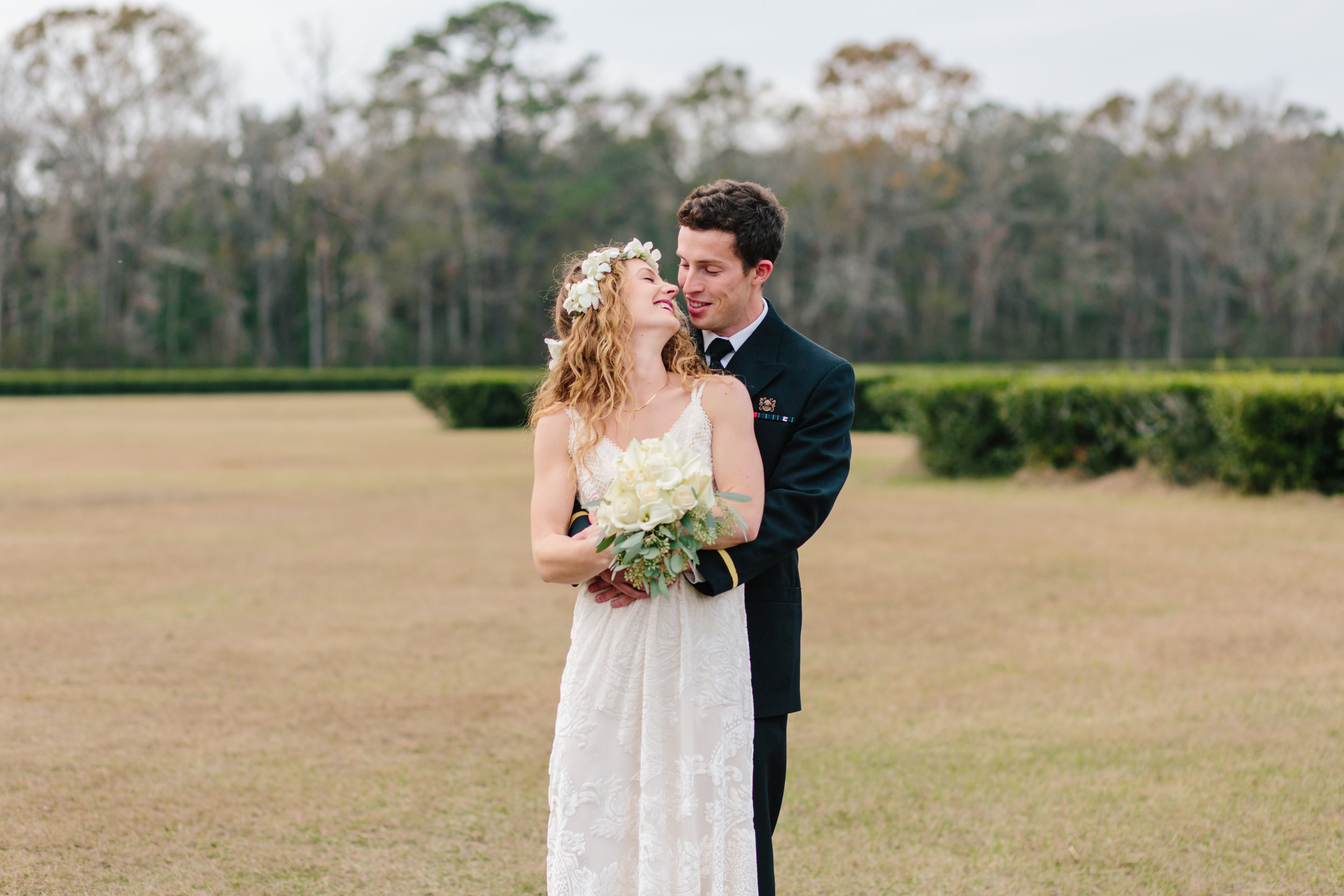 charleston tea plantation wedding-106.jpg