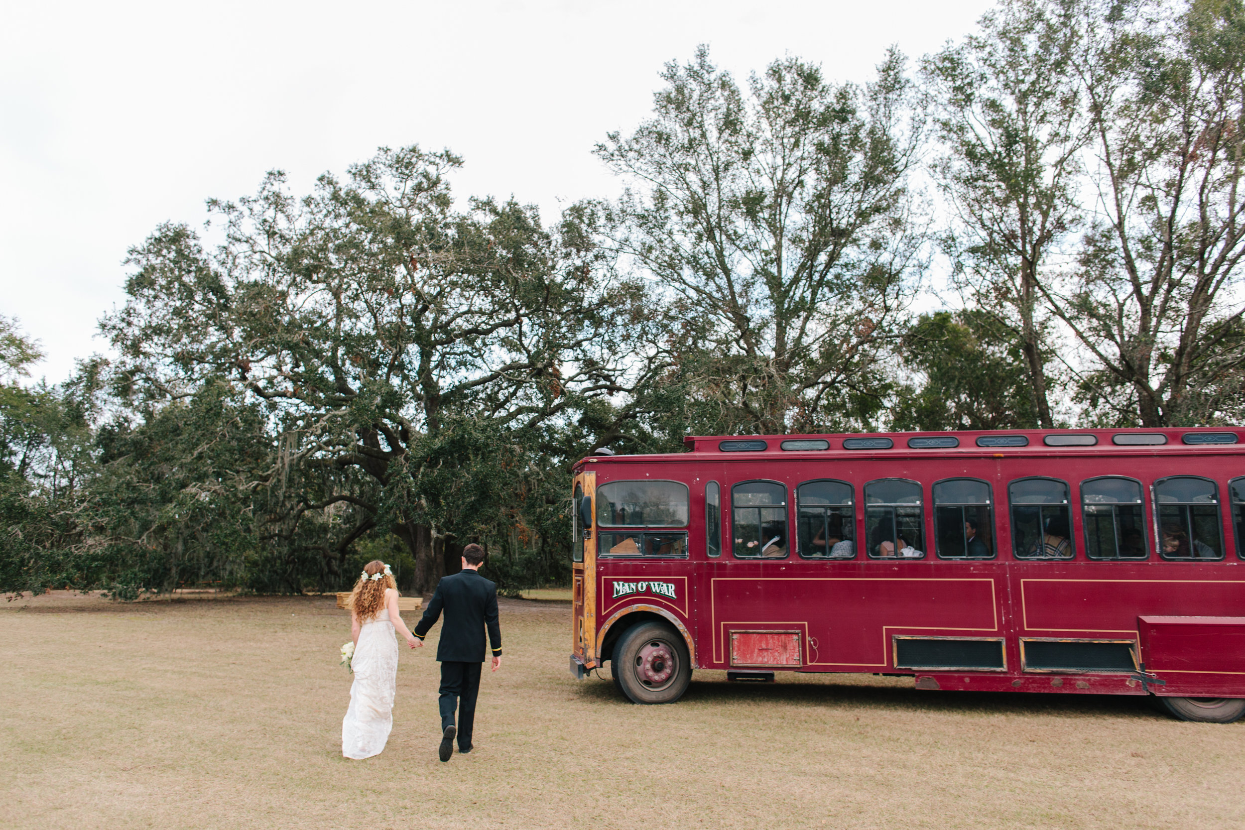 charleston tea plantation wedding-108.jpg