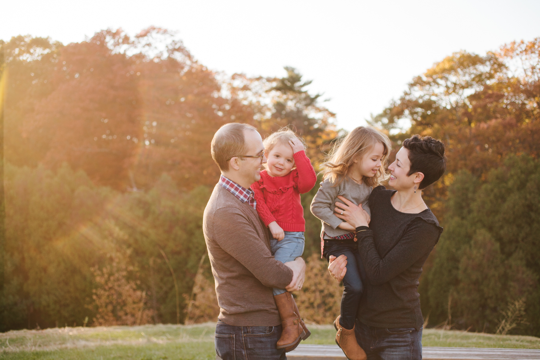New Haven Family Photographer-5.jpg