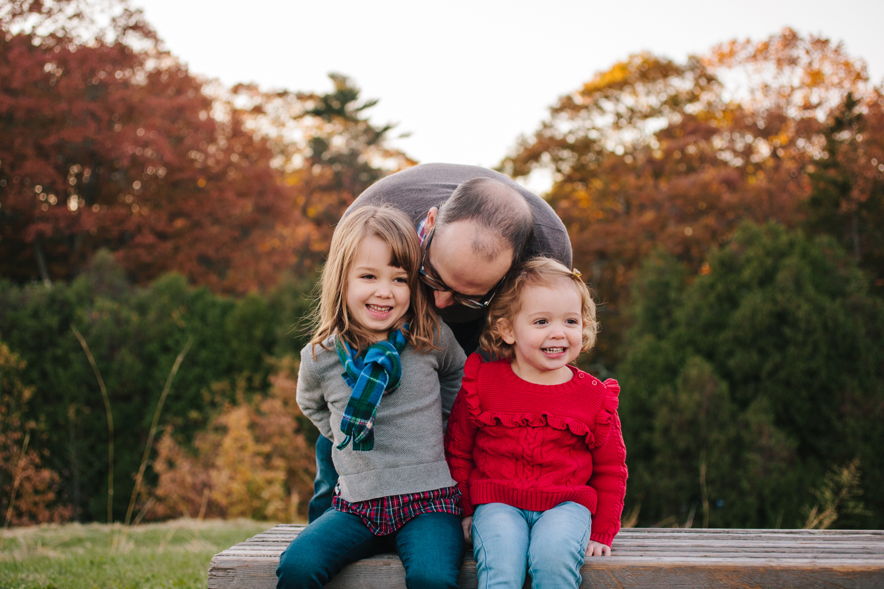 New Haven Family Photographer-8.jpg