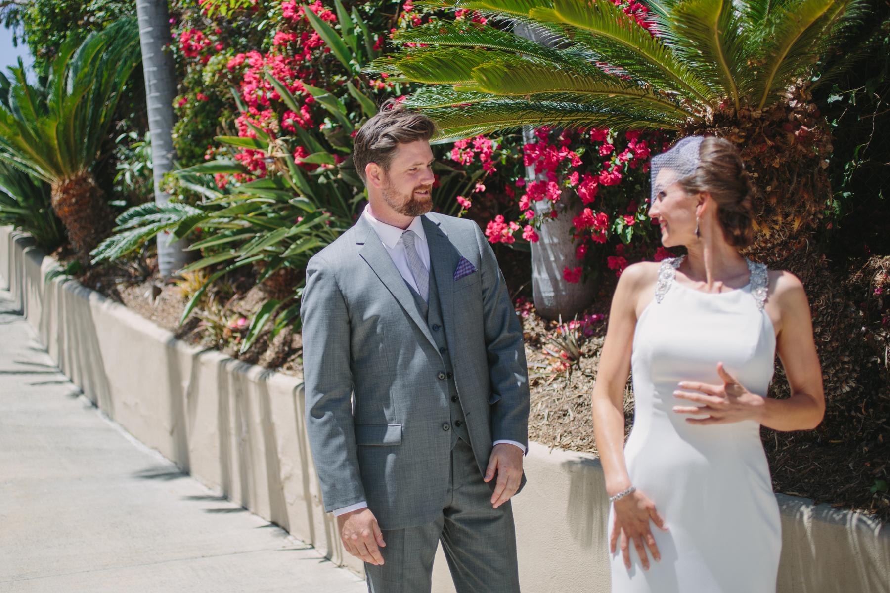 thursday club wedding-29.jpg
