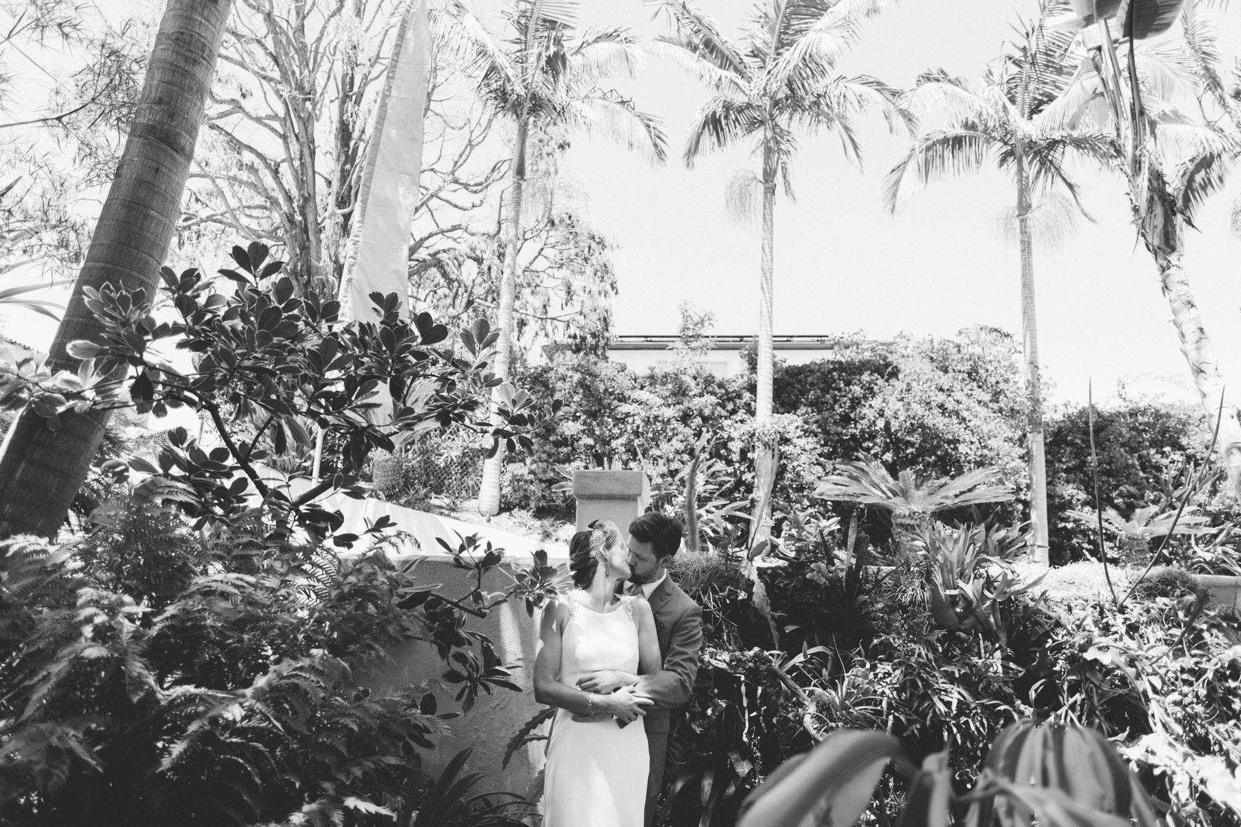 thursday club wedding-37.jpg