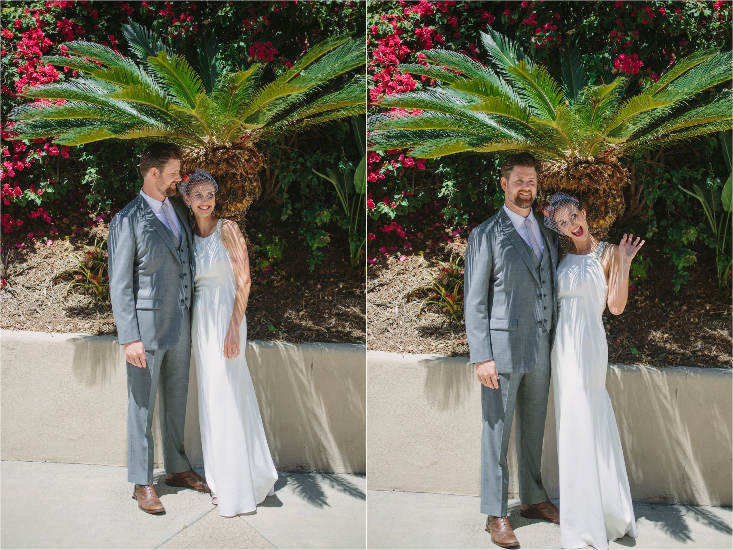 thursday club wedding-30.jpg