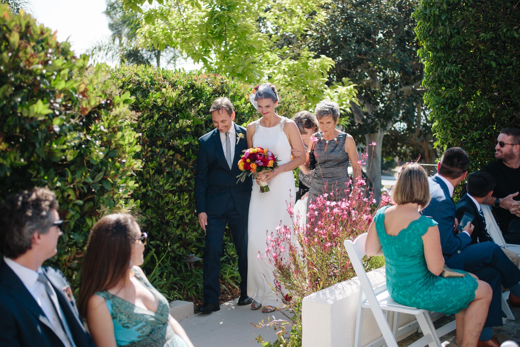 thursday club wedding-51.jpg