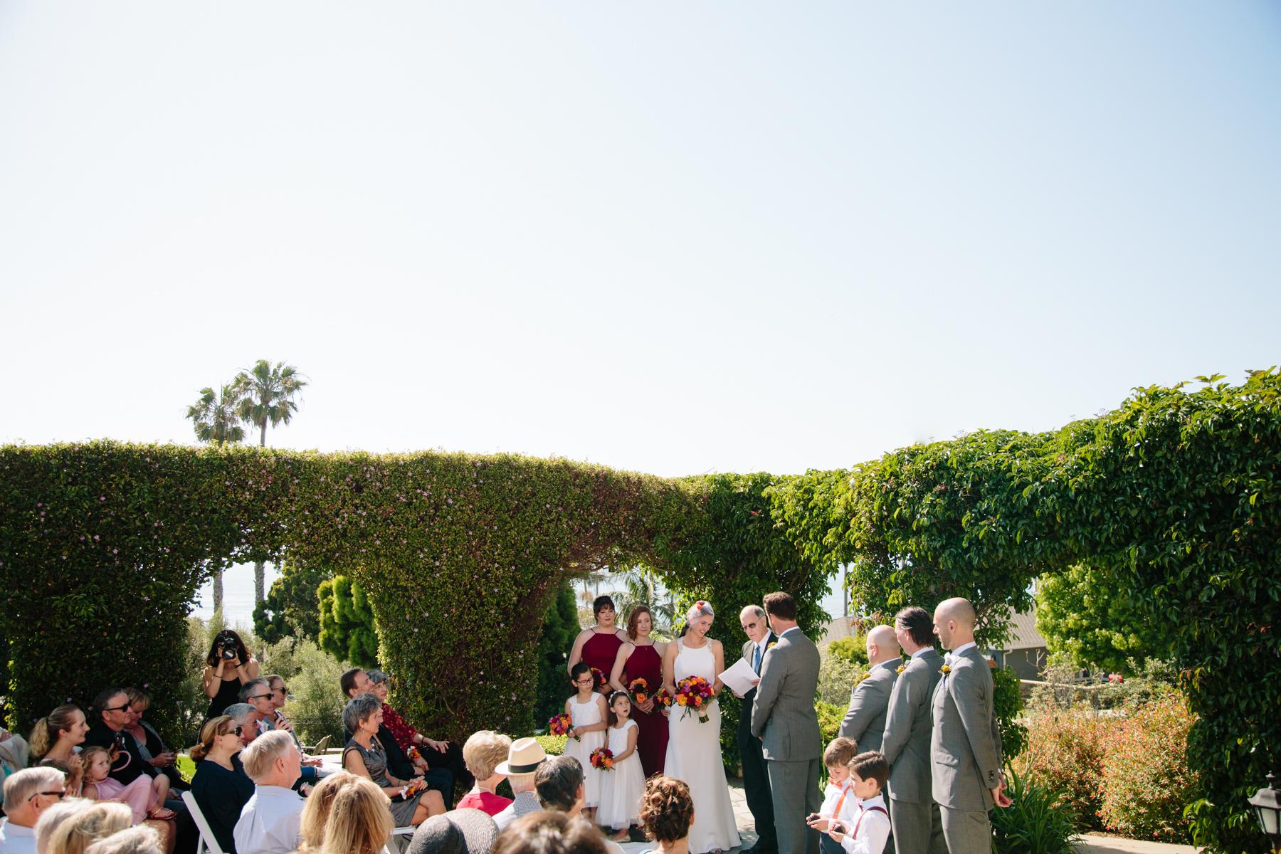 thursday club wedding-52.jpg