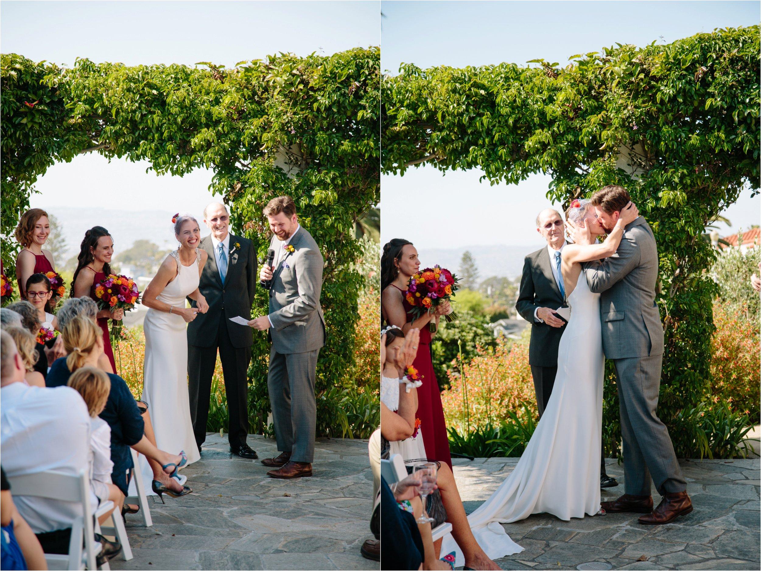 thursday club wedding-53.jpg