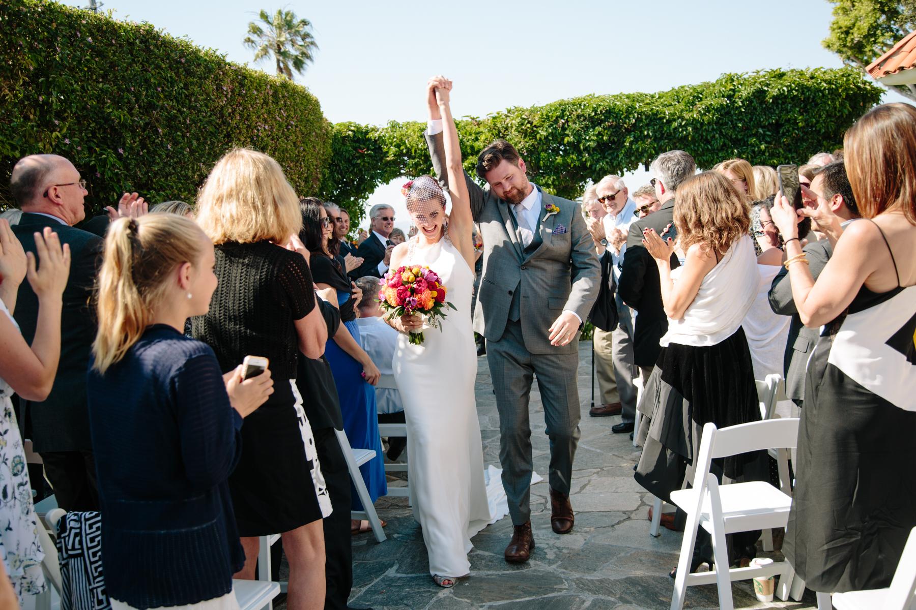 thursday club wedding-55.jpg