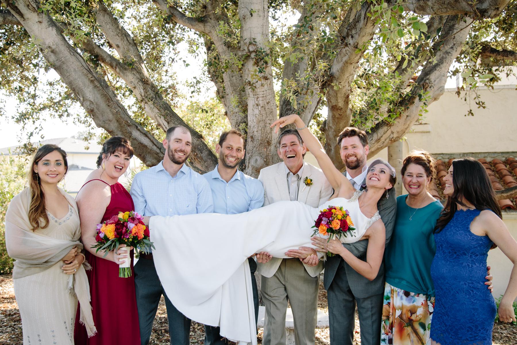 thursday club wedding-58.jpg
