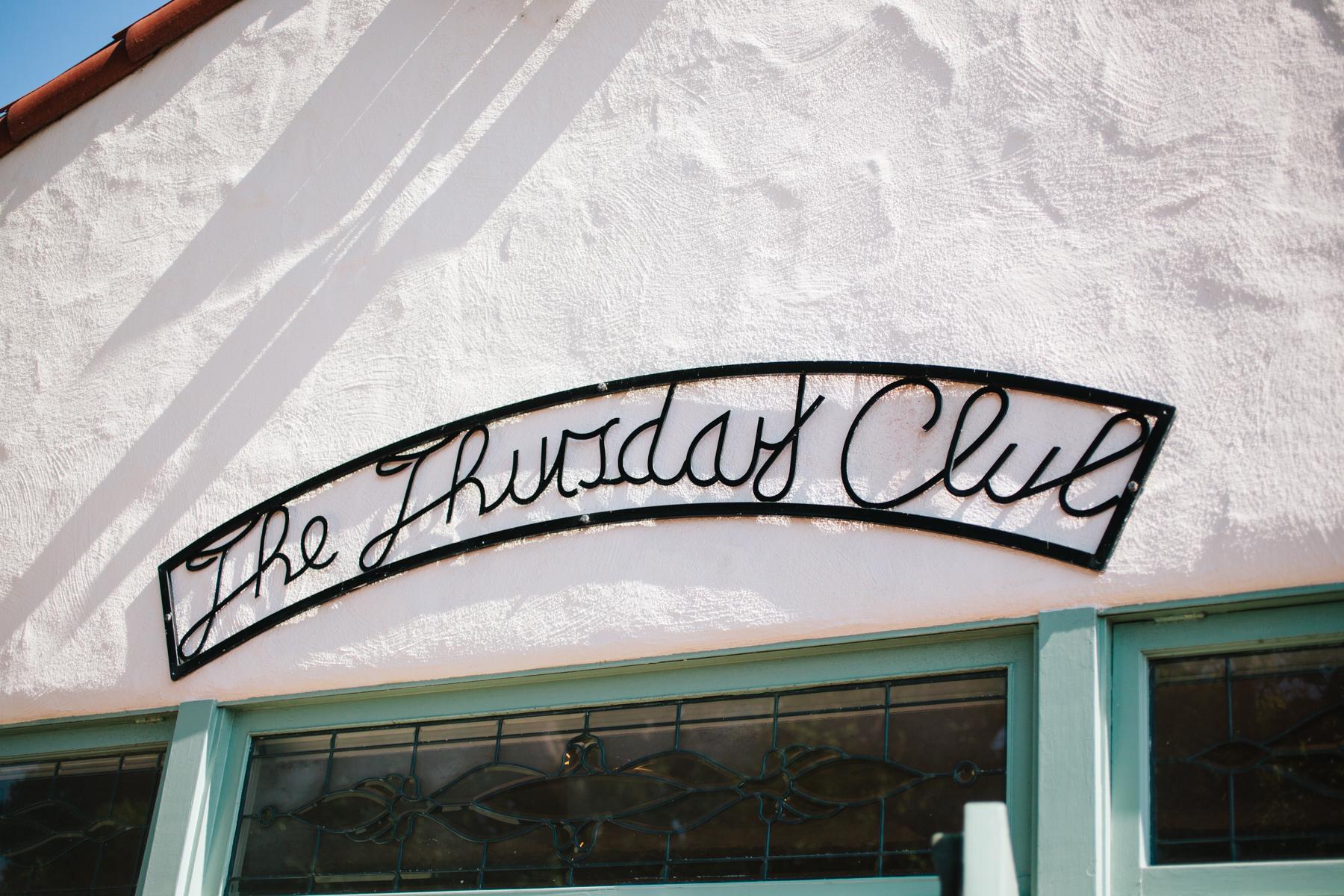 thursday club wedding-59.jpg