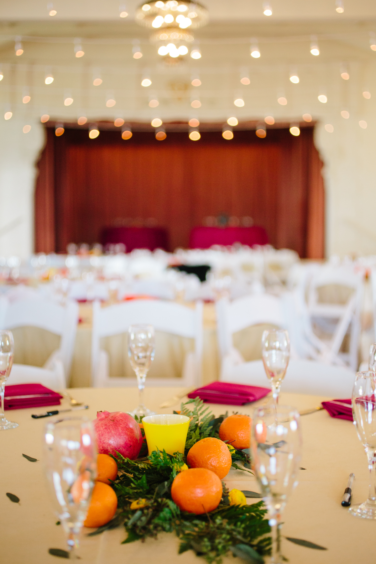 thursday club wedding-66.jpg