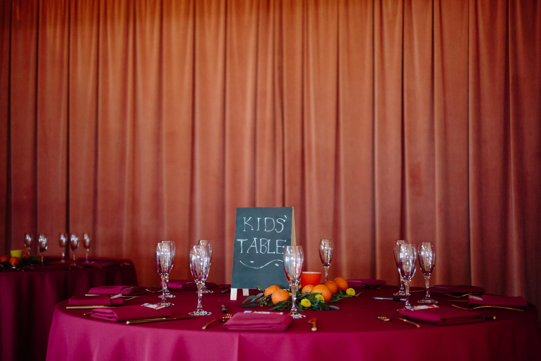 thursday club wedding-69.jpg