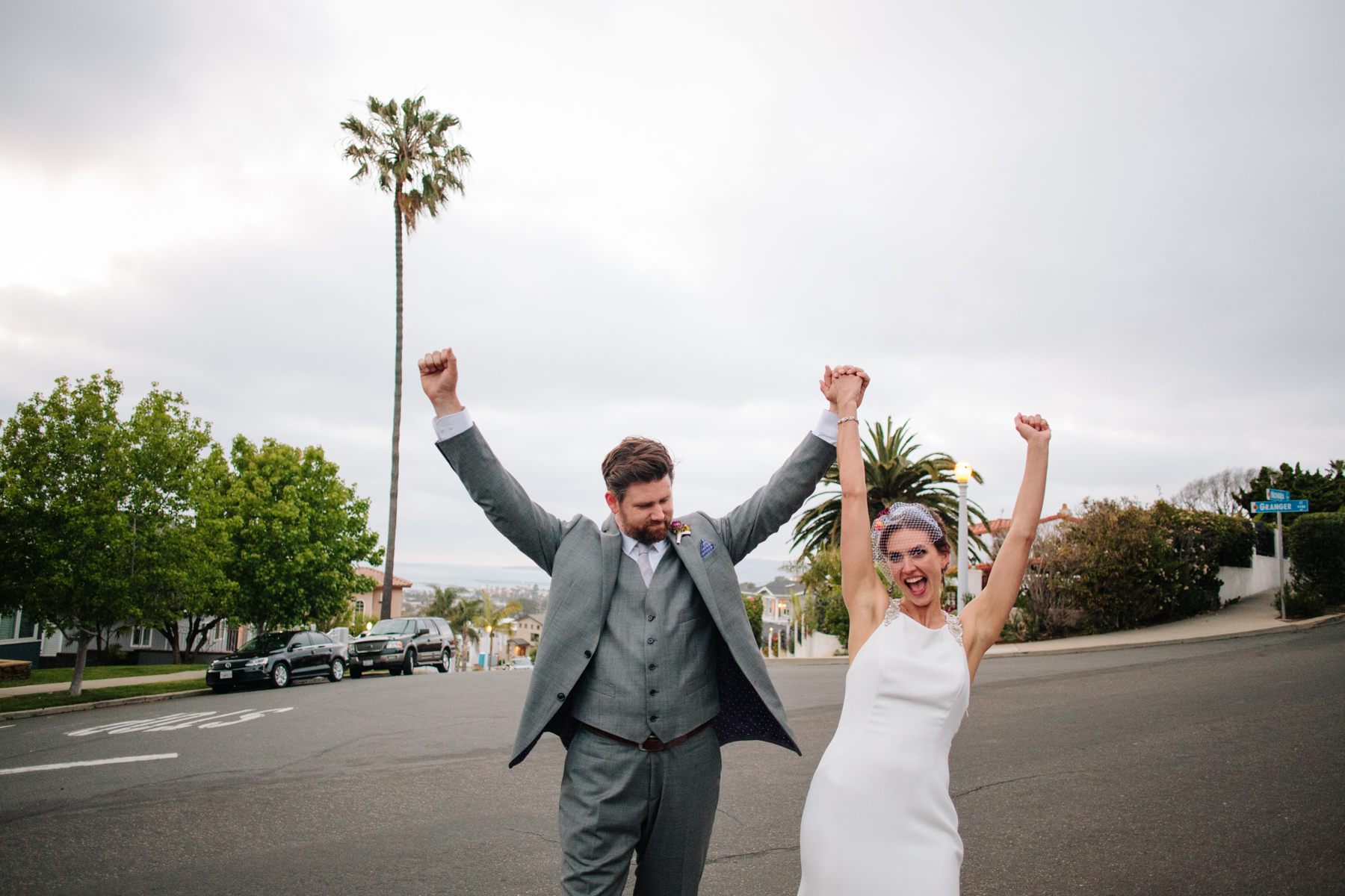 thursday club wedding-81.jpg