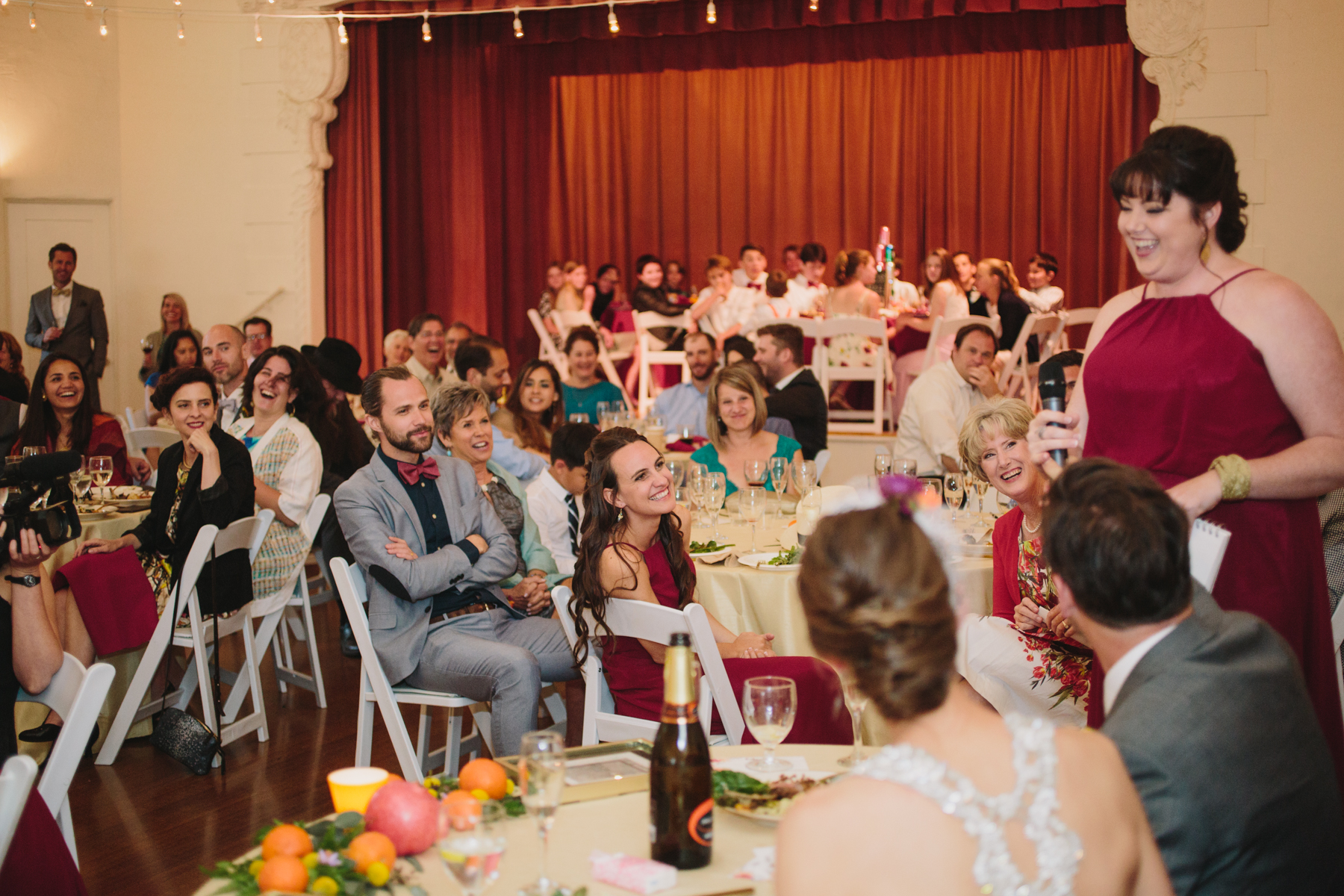 thursday club wedding-83.jpg