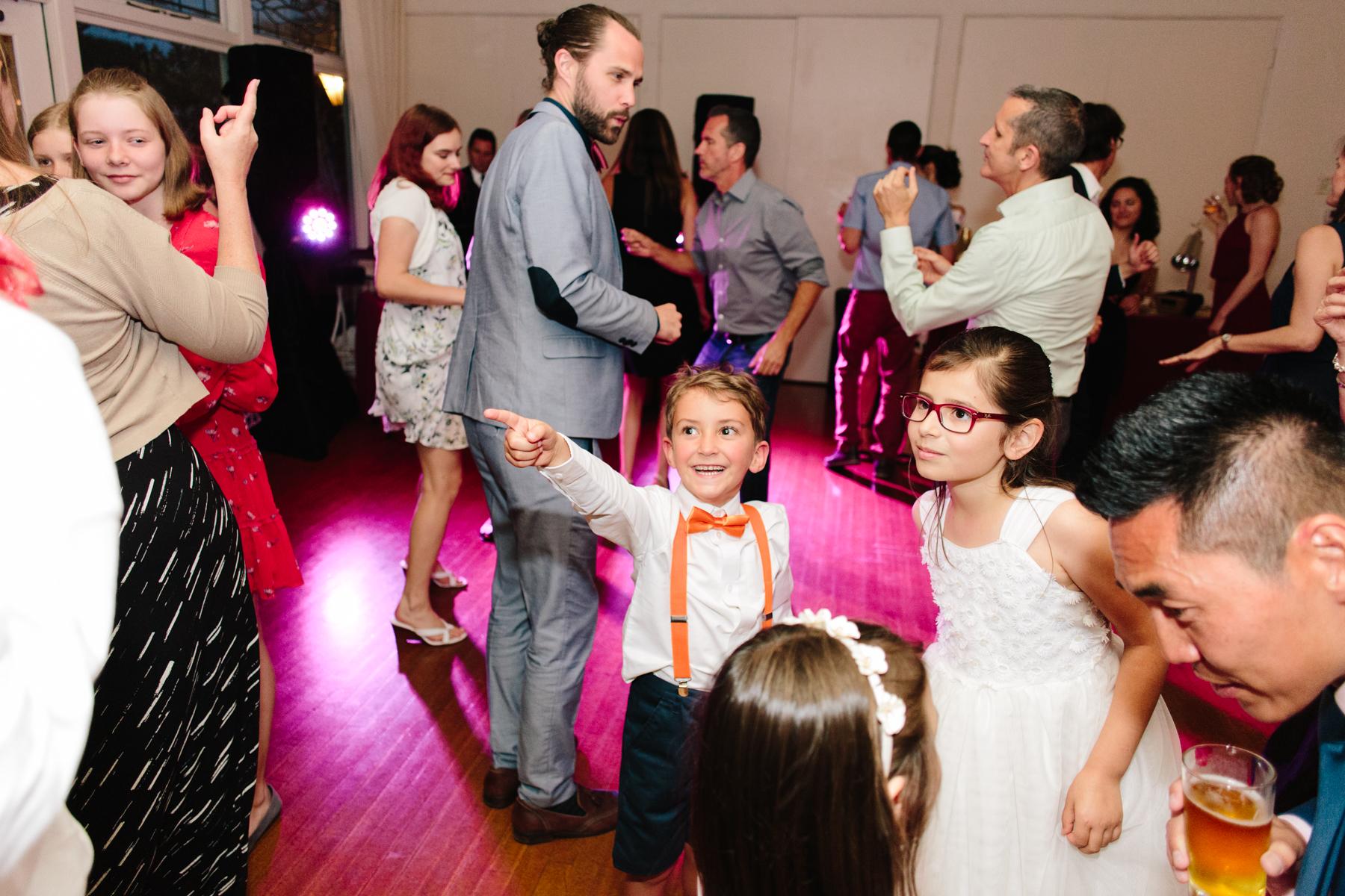 thursday club wedding-90.jpg