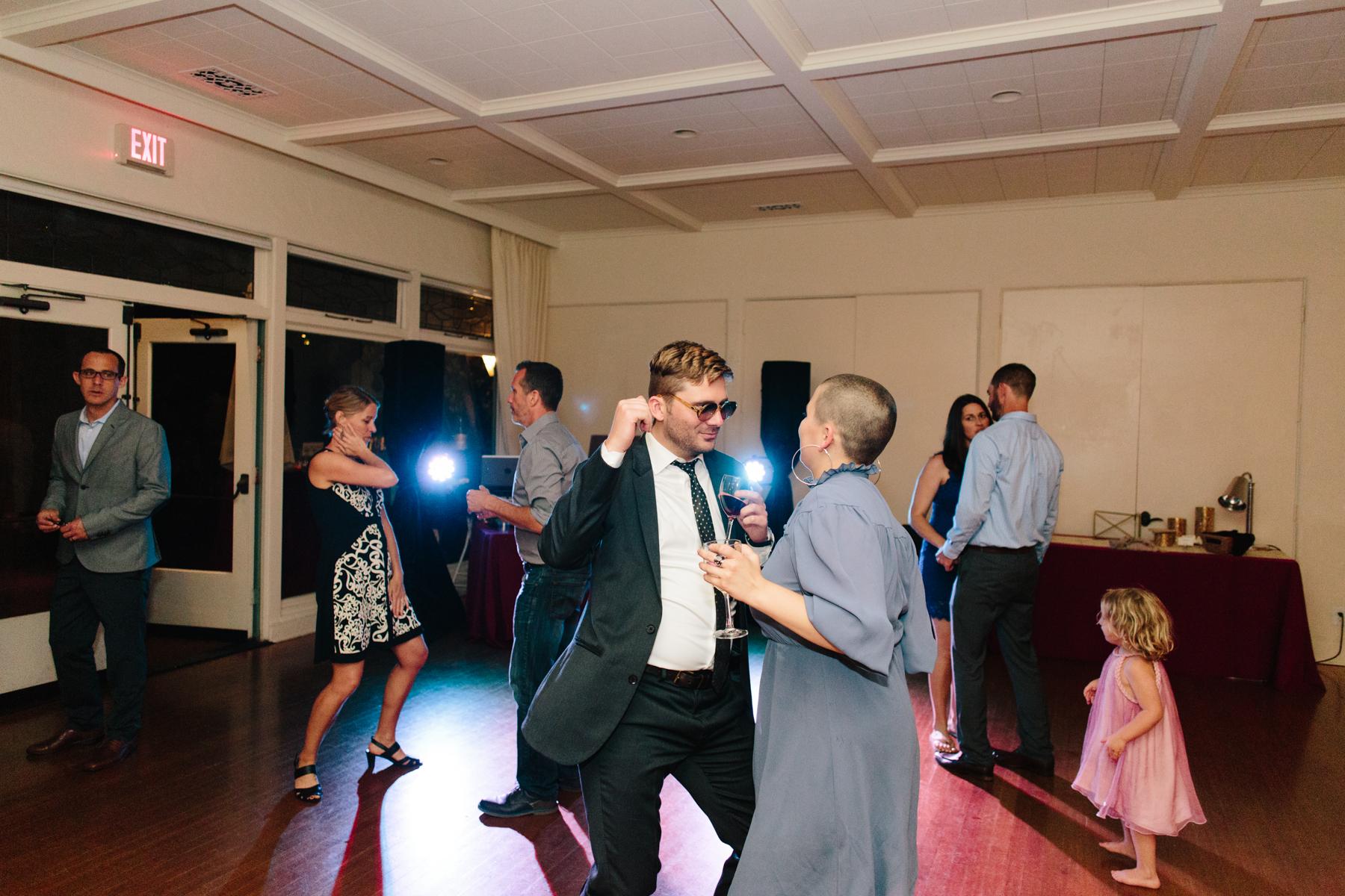 thursday club wedding-93.jpg