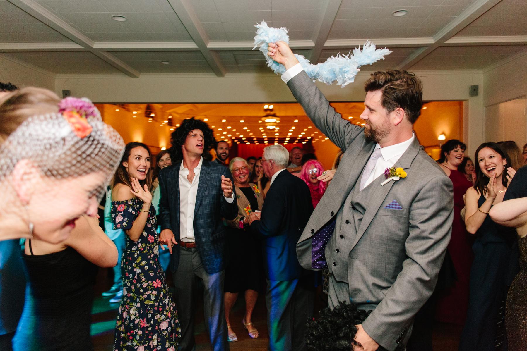 thursday club wedding-95.jpg