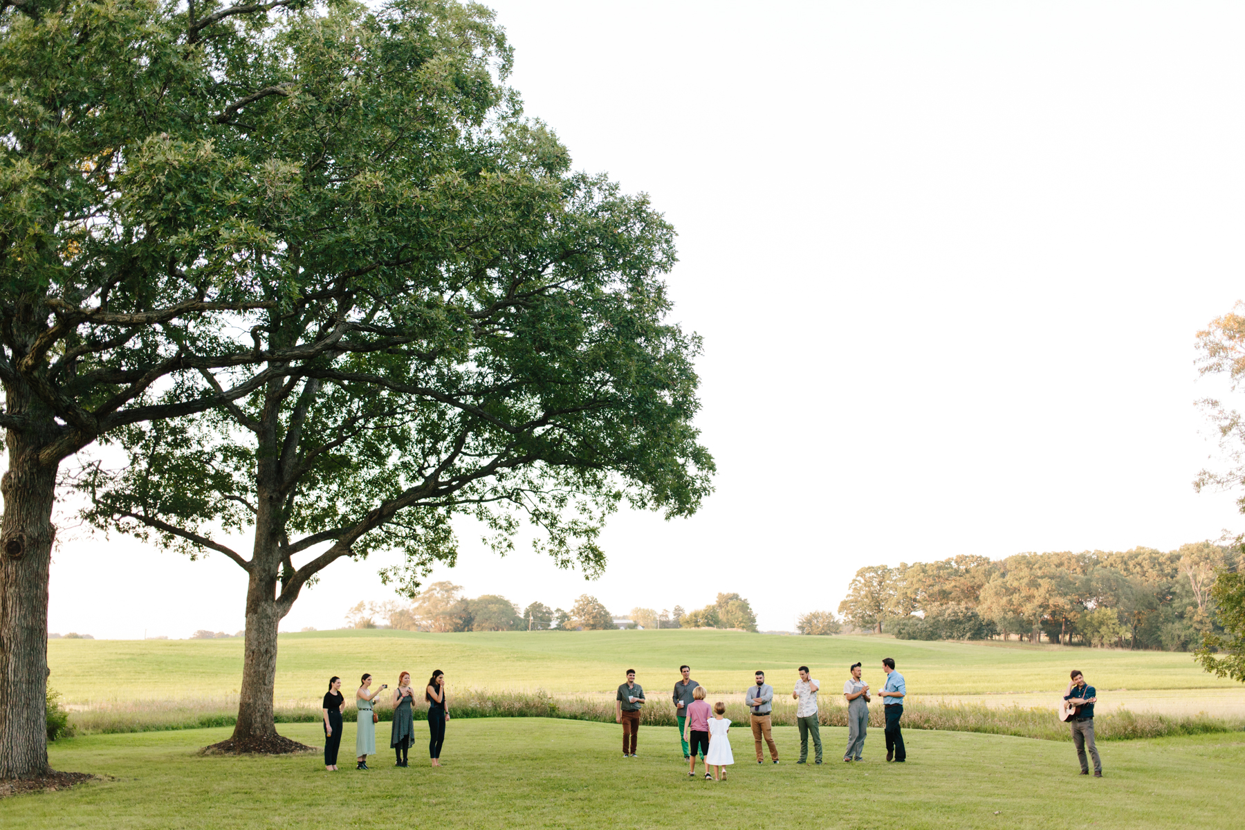 illinois farm wedding-2.jpg